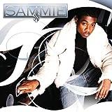 Sammie 画像