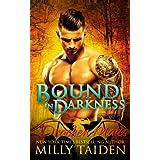 Bound in Darkness: 2