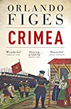 Crimea 画像