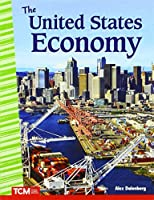 The United States Economy (Primary Source Readers)