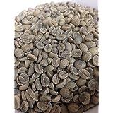 松屋珈琲 コーヒー生豆 グアテマラ SHB (1kg袋)