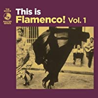 This Is Flamenco!