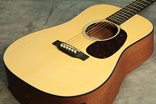 Martin マーティン Dreadnought Junior - Natural アコースティックギター アコギ ギター
