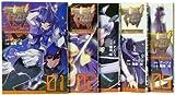 マブラヴオルタネイティヴ 1-5巻コミックセット (電撃コミックス)