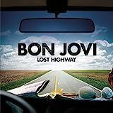 Lost Highway 画像