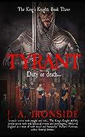 Tyrant (The King's Knight)