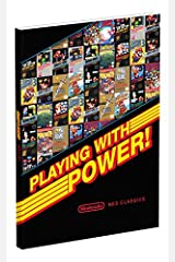 Playing with Power: Nintendo NES Classics Paperback