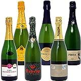 51zOKFOYWxL. SL160 - 【まとめ】年末年始にVAPEによく合うワインとチーズを楽しもう。おしゃれでおいしいワイン&チーズまとめ【チーズ専門店レポつき】