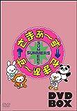 【Amazon.co.jp限定】さまぁ~ず×さまぁ~ず DVD (Vol.40&Vol.41+特典DISC) (完全生産限定盤) (オリジナルトートバック付)