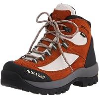 [モンベル] mont-bell GORE-TEX Tioga Boots Women's