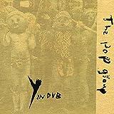ワイ・イン・ダブ [CD]