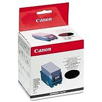 Canon 8371a001( bci-1421)インクタンク、330ml、フォトシアン