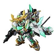 SDBD ガンダムビルドダイバーズ RX-零丸 神気結晶