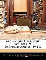 Archiv Der Pharmazie, Siebenter Jahrgang