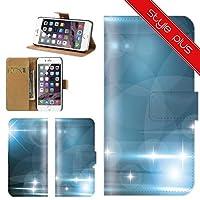 全機種対応 手帳型 スマホケース 【 LG G2 mini LG-D620J エルジー ジー2 LG-D620J専用 】【 STYLE PLUS 】 ブック型 二つ折り レザー 手帳カバー 手帳タイプ ダイアリー スマホケース スマートフォン