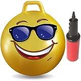 WALIKI Toys Hopper Ball for Kids