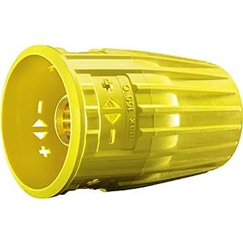 ケルヒャー サーボプレス EASYLock 750-1100l/h 41180080 掃除機用オプションパーツ