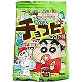ラムネ チョコビ ココア味  BOX(食玩)