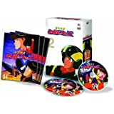 緊急発進セイバーキッズ DVD-BOX 2
