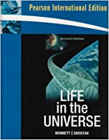 Life in the Universe: International Edition