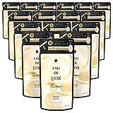 レノア オードリュクス 柔軟剤 パルファムシリーズ イノセント No.10 詰め替え 410mLx16袋