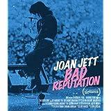ジョーン・ジェット/バッド・レピュテーション [Blu-ray]