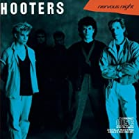 Nervous Night by Hooters