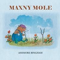 Maxny Mole