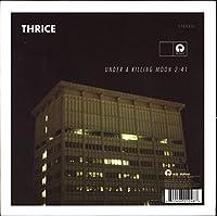 Split - Clear Vinyl [7 inch Analog]