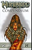 Witchblade Compendium Edition