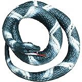 Python (10 Feet) Halloween Propおもちゃ[並行輸入品]