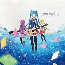 sync-loid:03