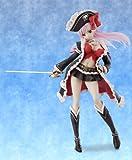 エクセレントモデルCORE クイーンズブレイド リベリオンP-7 大海賊キャプテン・リリアナ