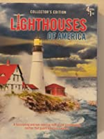 Light House Of America