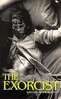 The Exorcist (FF Classics)