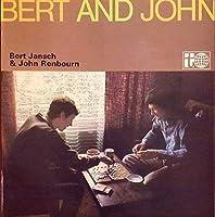 Bert & John [12 inch Analog]