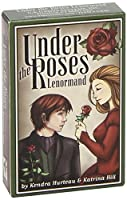 Under the Roses Lenormand by Kendra Hurteau Katrina Hill(2014-04-18)
