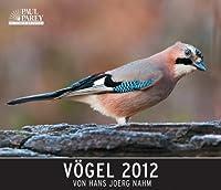 Voegel 2012