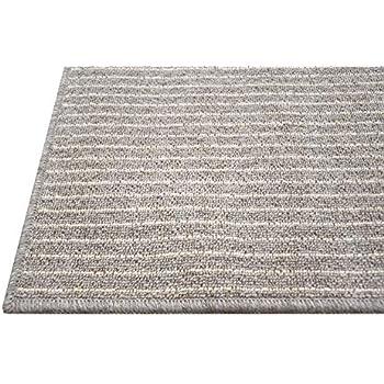 bf38dcb784df 天然素材 ウールカーペット 4.5畳 261x261cm ウール100%絨毯 ウェリントン/ベージュ