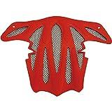 OGK KABUTO(オージーケーカブト) ヘルメット REGAS/REGAS-2専用 A.I.ネット M/Lサイズ用 4mm厚 REGAS/REGAS-2