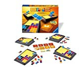 BITS Family Game by Ravensburger [並行輸入品]