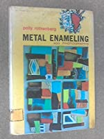 METAL ENAMELING