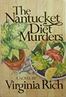 Nantucket Diet Murders
