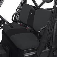 Classic Accessories UTV Bench SEAT Cover for Polaris Ranger
