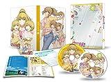 のうりん Vol.6【DVD】[DVD]