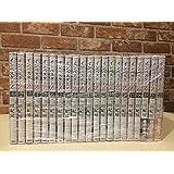 インベスターZ コミック 全21巻セット