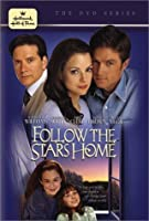 Follow the Stars Home by Lions Gate by Dick Lowry【DVD】 [並行輸入品]