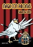 Magia con palomas (Spanish Edition) [並行輸入品]
