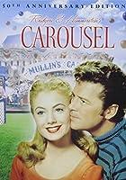 Carousel (50th Anniversary Edition) [並行輸入品]