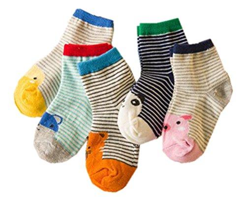 4b941796395c0 リアルスタイル)Real Style ベビー 幼児用 キッズ 子供 靴下 ソックス ...